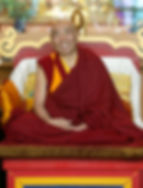 Buddhist Meditation Centre Melbourne