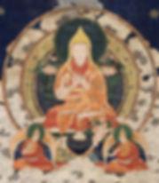 18 tsongkhapa.jpg