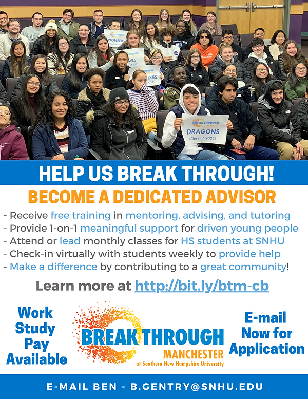 Updated 2021 Advisor Flyer 8.5x11.png