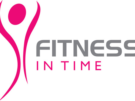 Welcome To The FIT Blog!