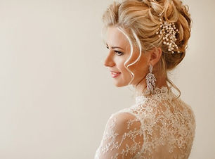 wedding-hair-750x420.jpg