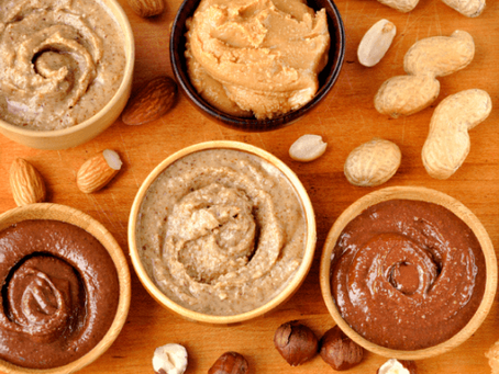 7 junk foods that are disguised as 'healthy'