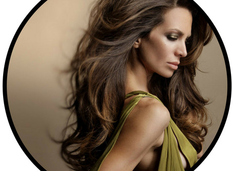 Timeless Hair & Beauty - Now Open In Abingdon!