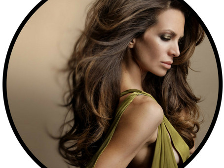 Timeless Hair & Beauty - Now Open In Abingdon!