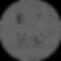 Revo_Circle%2520Emblem%2520(1)_edited_ed