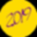 Revo Peoria_LOGO yellow2019.png