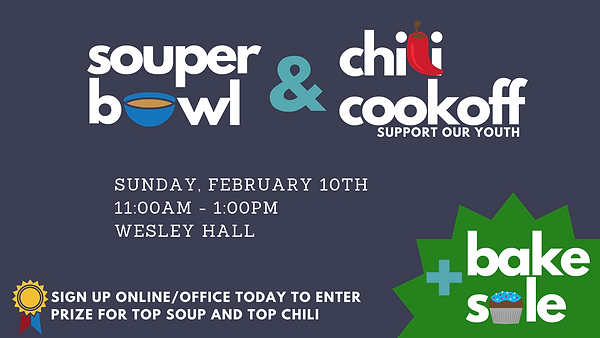 Copy of soup bowl & chili cookoff.png
