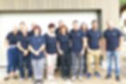 Teamfotos-August-2018-036_bearbeitet.jpg