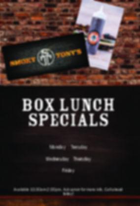 Lunch Specials 1.1.2.jpg