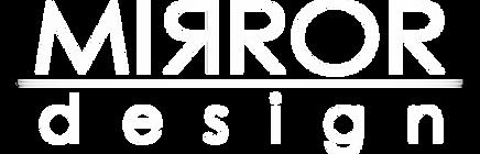 logo_bila.png