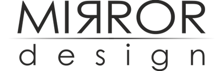 logo_cerna.png