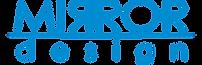 logo_modra.png