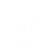 Chamberfest Logo (2).png