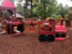 IMG_5598_edited.jpg