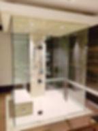 Shower_edited_edited.jpg