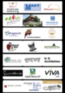 Logos_für_Website_2019.png
