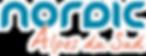 logo-nordic-alpes-du-sud-ea32500a60dbf9d