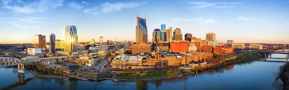 NashvilleSkyline.jpg