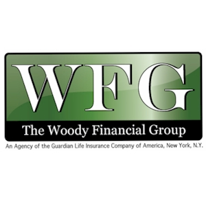 Woody Financial Group