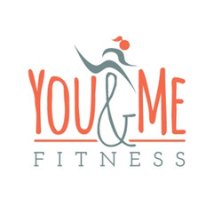You & Me Fitness