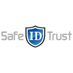 Safe ID Trust