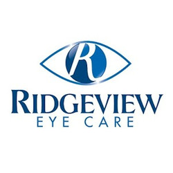 Ridgeview Eye Care