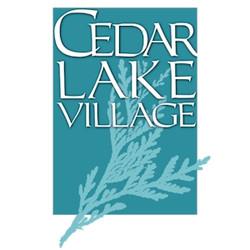 Cedar Lake Village