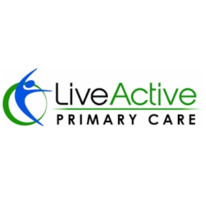 Live Active Primary Care