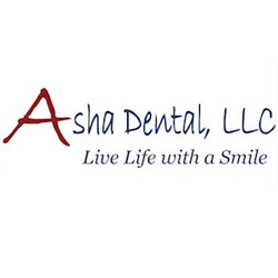 Asha Dental