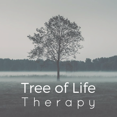Tree of Life Therapy