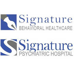 Signature Behavioral Healthcare