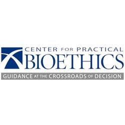 Center for Practical Bioethics