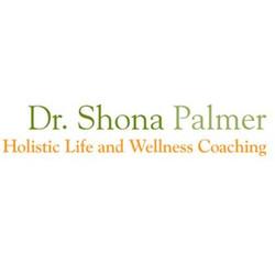 Dr. Shona Palmer