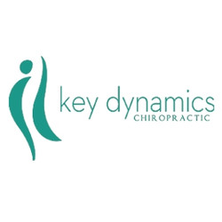 Key Dynamics Chiropractic