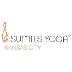 Summits Hot Yoga