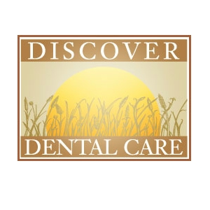 Discover Dental Care