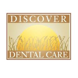 Discover Dental Care