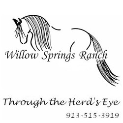 Willow Springs Ranch