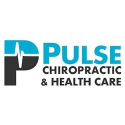 Pulse Chirpractic