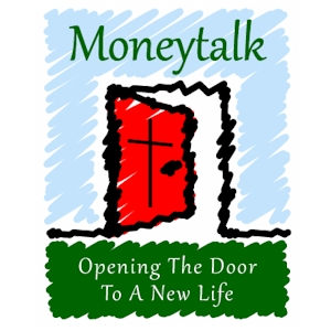 Moneytalk Financial