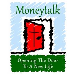 Moneytalk Financial