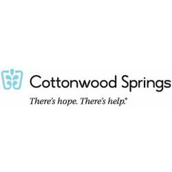 Cottonwood Springs
