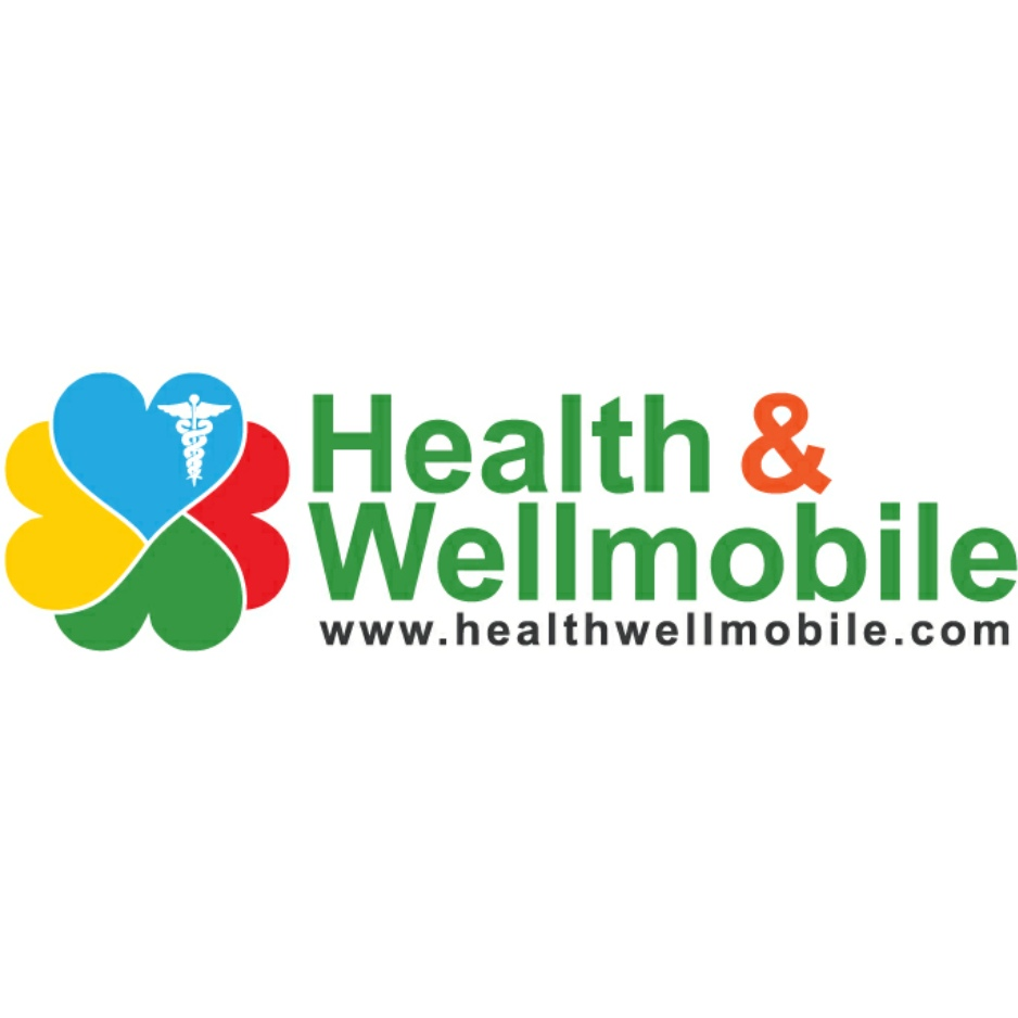 Health & Wellmobile