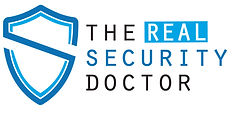 Real Security Doctor 1000 x 500.jpg