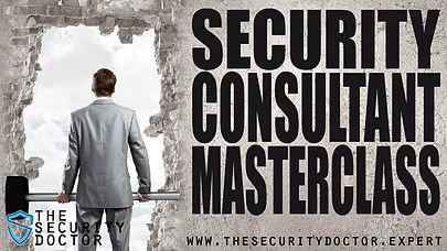 Consultant Masterclass-01-01.jpg