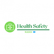 Health Safety Masks IT
