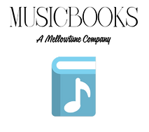 MusicBooks_edited.png