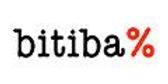 Bitiba IT