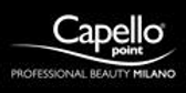 Capellopoint IT