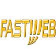 Fastweb - Chetariffa.it